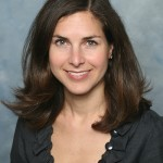 Dana Robbins Schneider, JLL