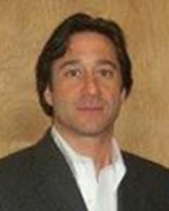 David Singer, Original Energy