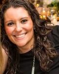 Kristen Nave Fehlman, Sutton Real Estate Co.