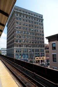 1825 Park Avenue - New York, NY