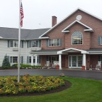 Emeritus at Landing of Brockport, 90 West Avenue - Brockport NY