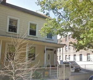 240 East 178th Street - Bronx, NY
