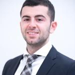 Daniel Hakimian, <a class=