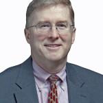 Bernie McNeilly, WSP | Parsons Brinckerhoff