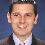 Erik Yankelovich, GFI Realty Service