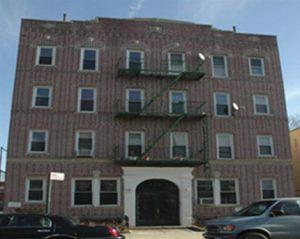845 Schenectady Avenue - Brooklyn, NY