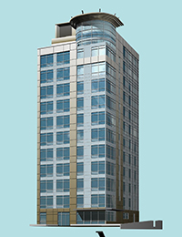 Bar Or And Williams Of Meridian Capital Arrange 9 4 Million Construction To Permanent Financing