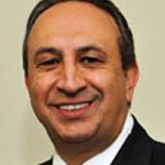 Jack Jawdat, New York Commercial Real Estate,