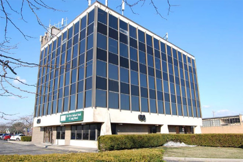 60 East Industry Court - Deer Park, NY