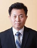 Charles Chang, <a class=