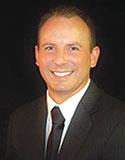 Jeffrey D'Amore, Cushman & Wakefield | Pyramid Brokerage Company