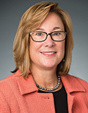 Janice Mac Avoy, Fried Frank, Harris, Shriver & Jacobson LLP