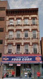 53 Montrose Avenue - Brooklyn, NY