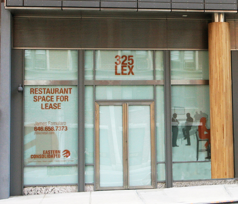 Morimoto Restaurant  Th Ave New York Ny