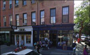 312-314 Bleecker Street -  Manhattan, NY