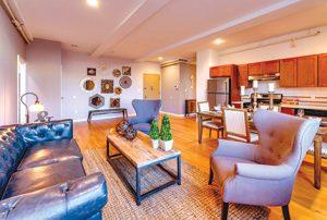 propofmonth-livingroom