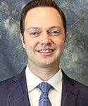 Alexander Kutikov, RedMark Realty, LLC