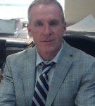 Roger Delisle, Jr., Island Associates