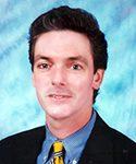 Brian Pinnola, NAI Long Island