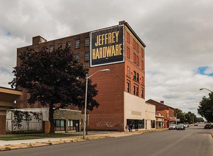 327-333 Bleecker Street, Utica, NY