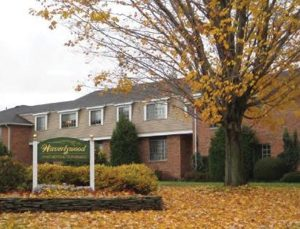 Waverlywood Apartments & Townhomes - Webster, NY