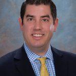 Ryan Zebro, Ciminelli Real Estate Corp.