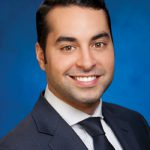 Jonathan Aghravi, Eastern Consolidated's Capital Advisory Division