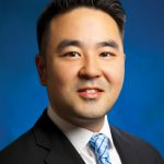 Charles Han, Eastern Consolidated's Capital Advisory Division